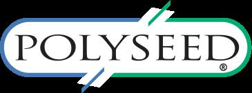 Polyseed